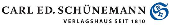 Schünemann Verlag