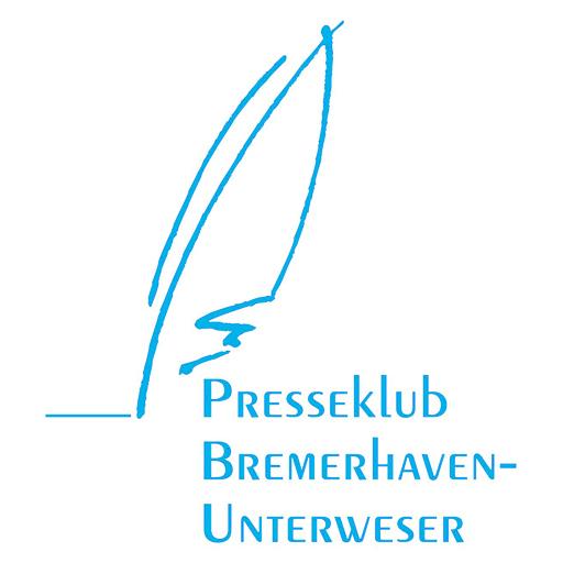 Presseklub Bremerhaven-Unterweser e.V.