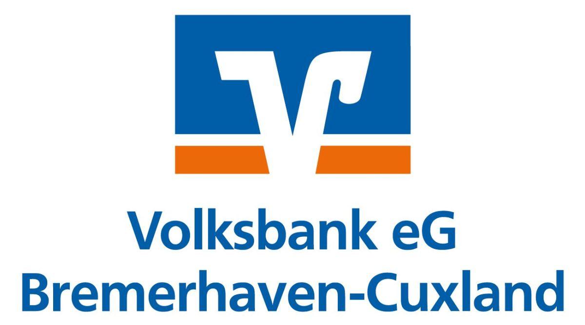 Volksbank eG Bremerhaven-Cuxland