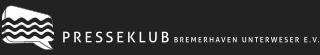 Presseklub Bremerhaven Unterweser e.V.