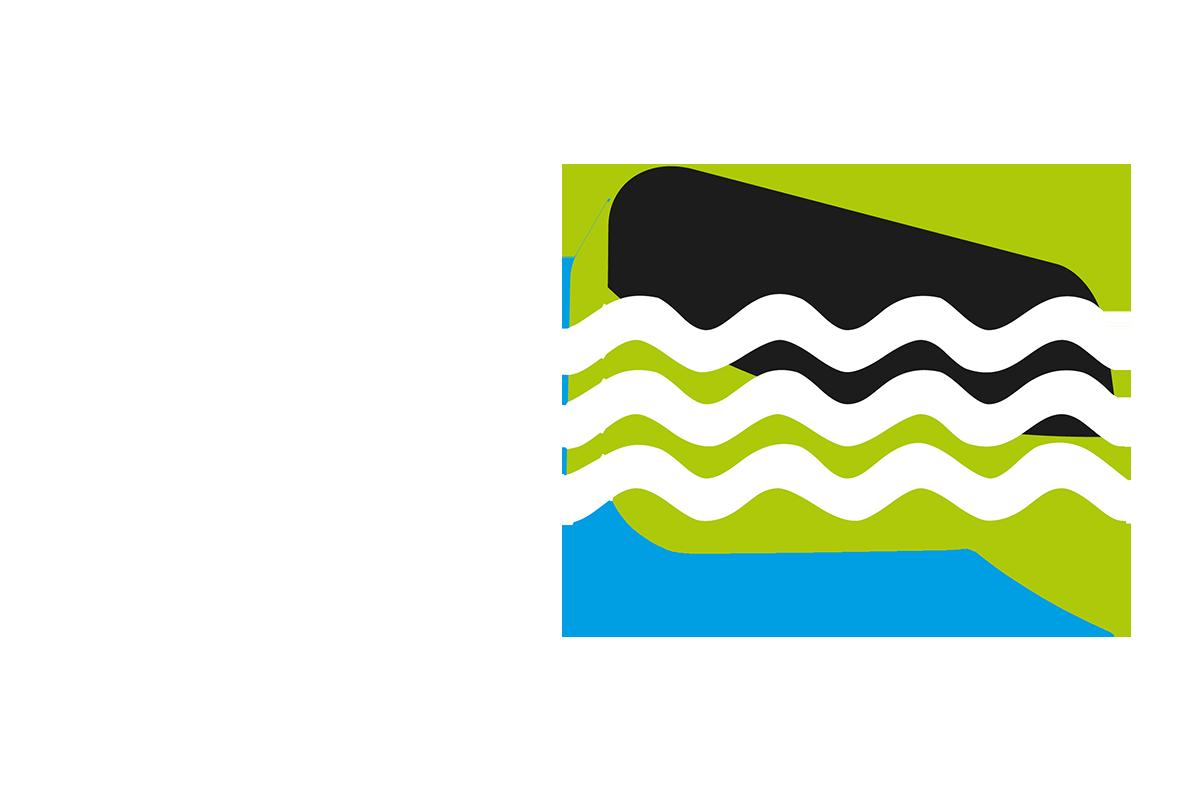 presseklub bremerhaven logo grafik
